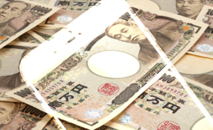 スマプロFX・スマホ1万円札.PNG