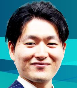 スマプロFX・藤田昌宏.PNG